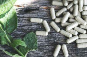 free NA vitamin supplement Sarah Pflug on burst.shopify.com