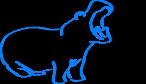 hippo-sneezing-md