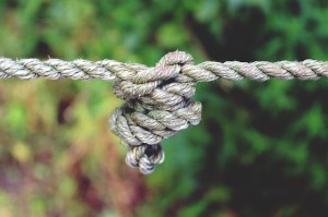 free NA rope knot detox TanteTati on pixabay